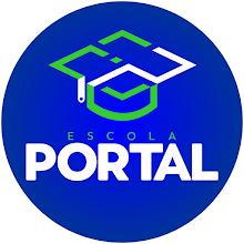 ESCOLA PORTAL