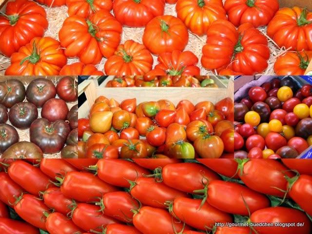 gourmet b dchen getrocknete tomaten oder ich spiele eichh rnchen. Black Bedroom Furniture Sets. Home Design Ideas