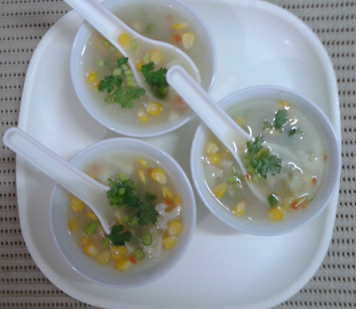 http://paakvidhi.blogspot.in/2013/11/sweet-corn-soup.html