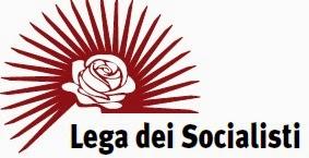 Lega dei Socialisti