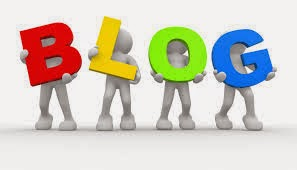 Blog Yang baik