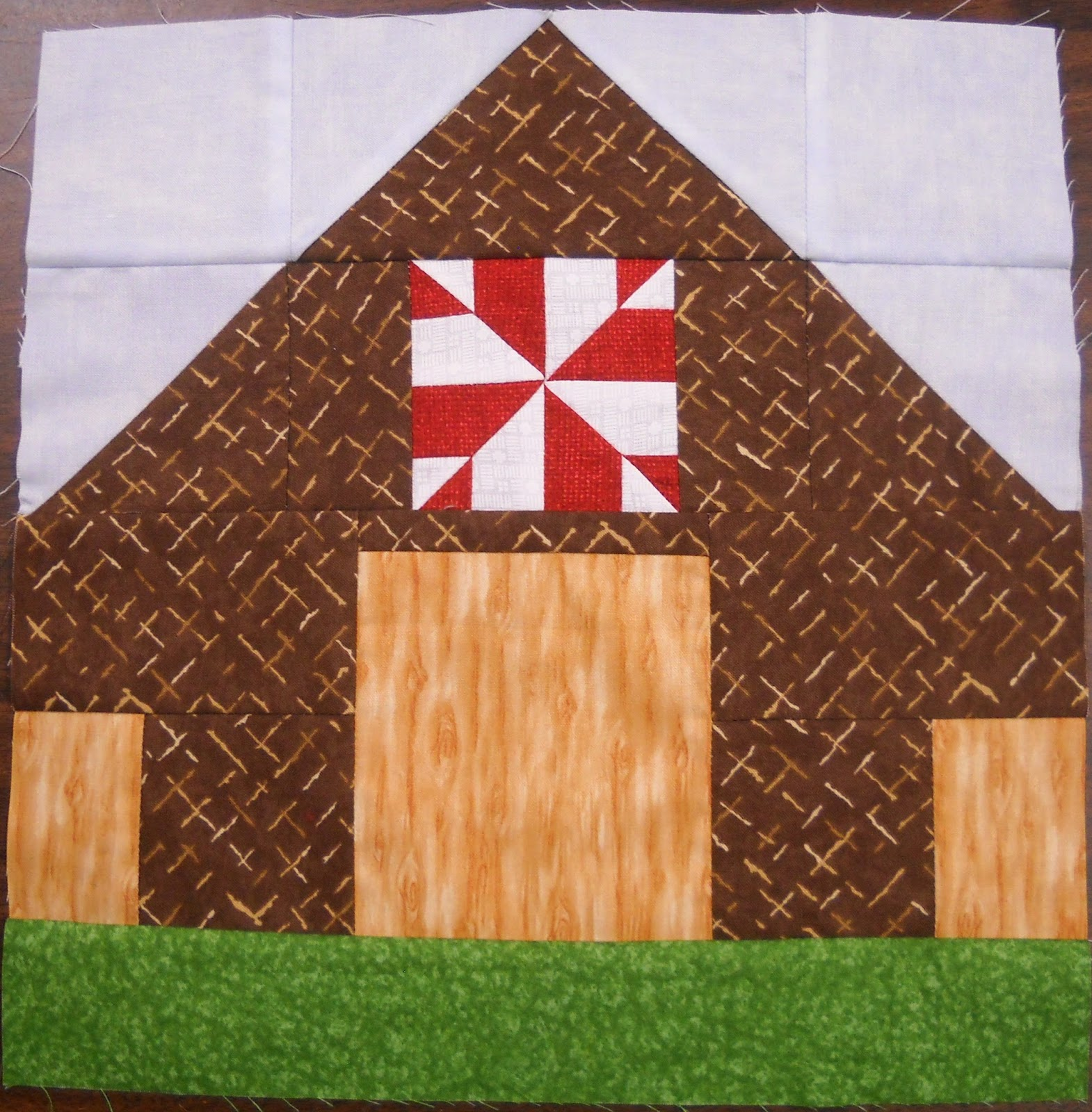 Sew Pieceful Quilting Sew Pieceful S Upcoming Block Of