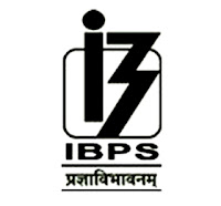 logo of ibps