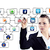 Utilizing Social Networking for a Career