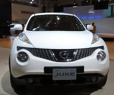 Nissan-Juke-2012
