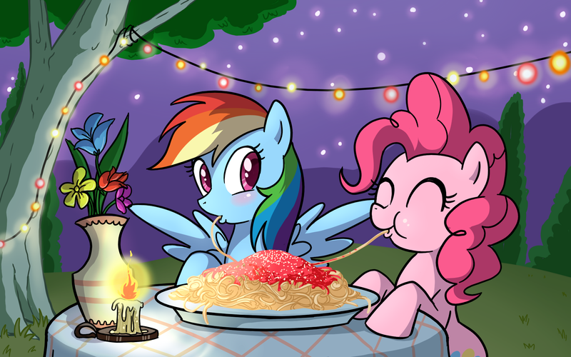 Cream free movie pie surprise