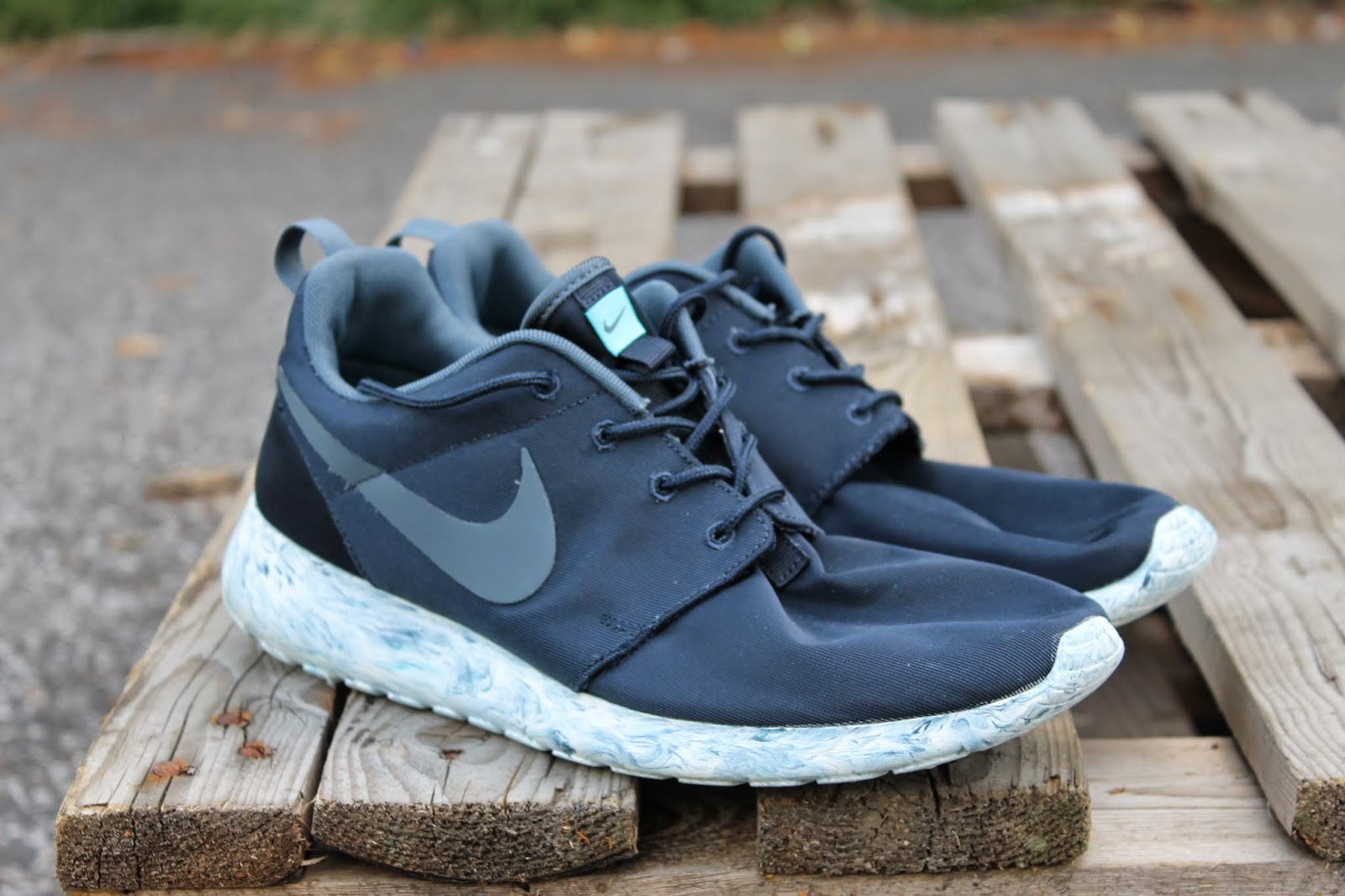 Denisnajlepsi: ss 14 sneakers