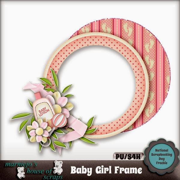 http://2.bp.blogspot.com/-2EkQrzz3czE/VURuaXYWMcI/AAAAAAAAE6w/PU1vy7wu3zI/s1600/Baby%2BGirl%2BCluster%2BFrame%2Bpreview.jpg