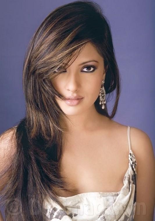 Sen actress riya bollywood