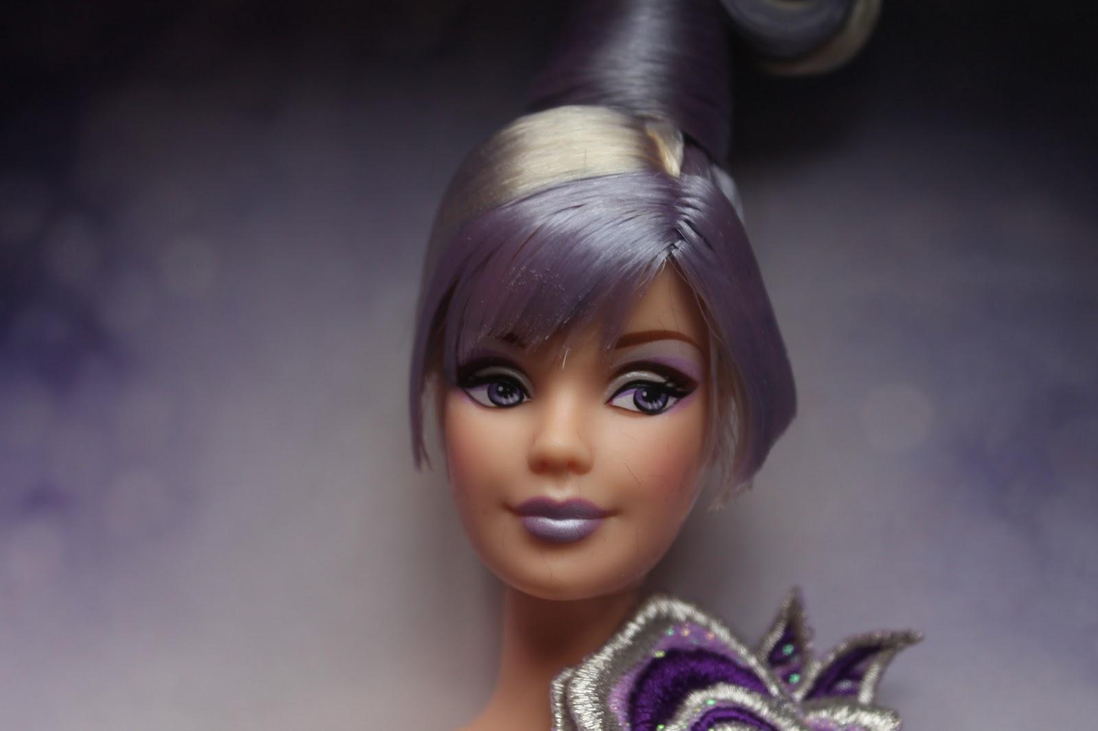 barbie-sterling-silver-rose