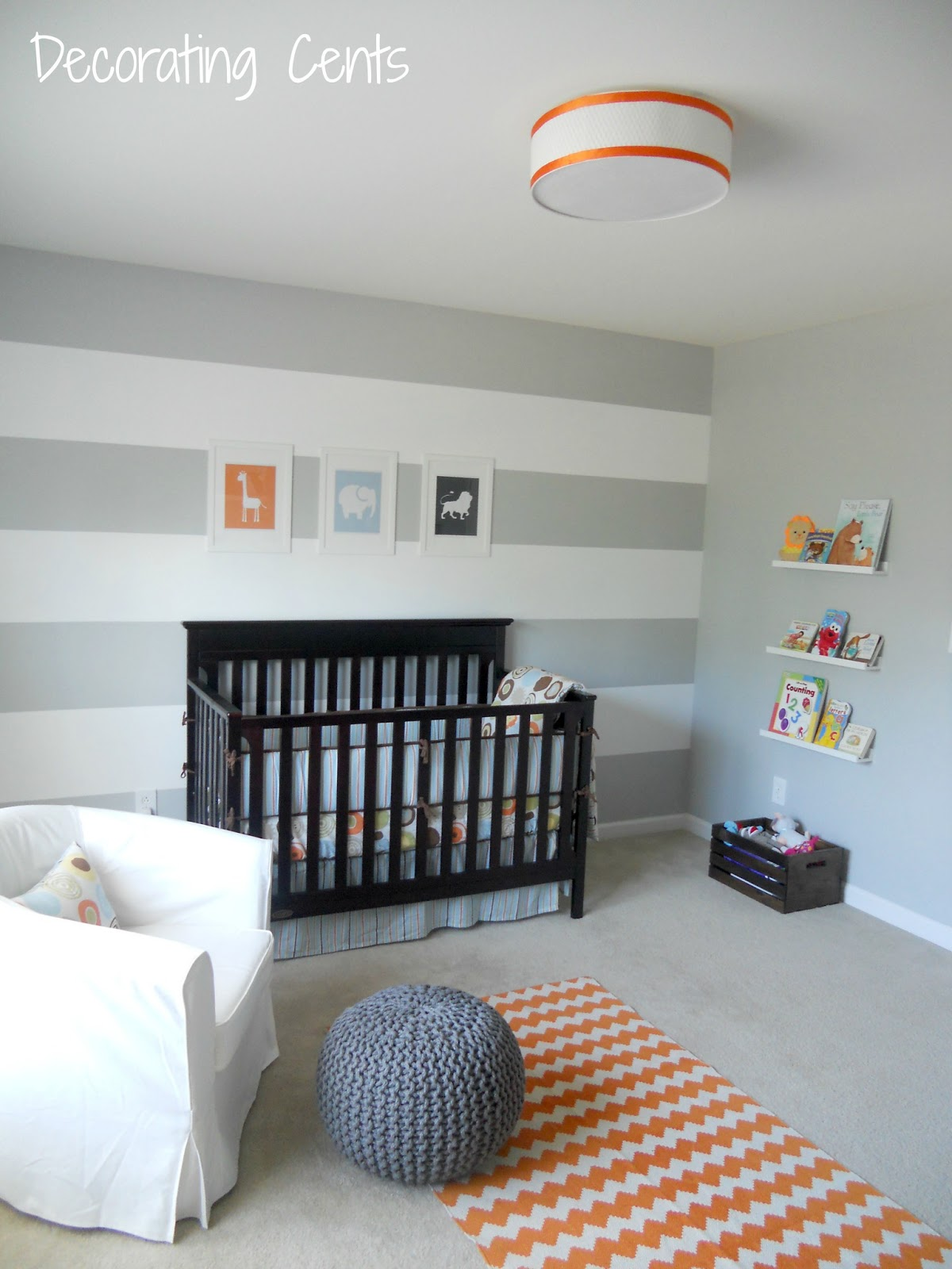 Nursery Sources