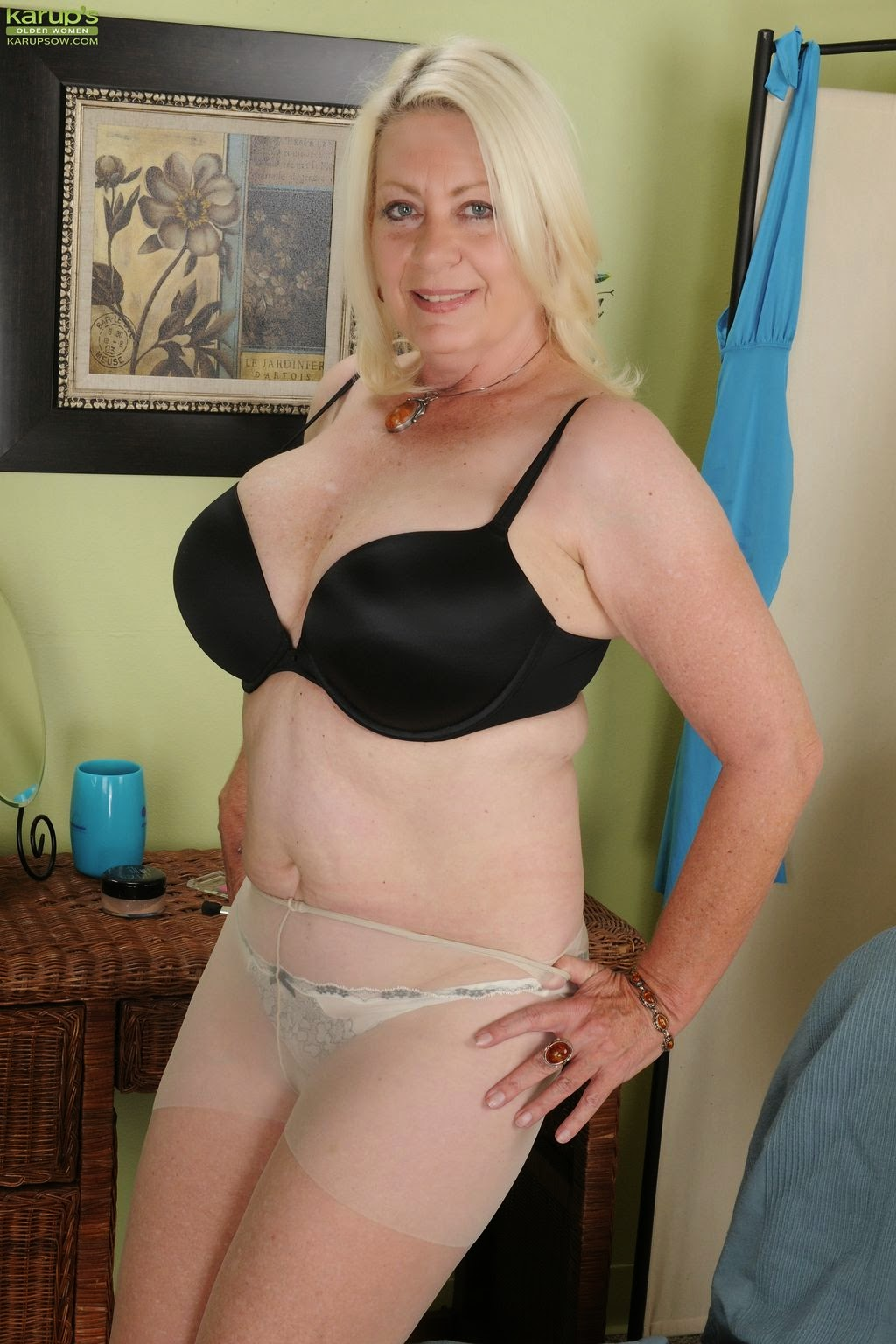 Wish Free hd mature videos