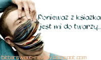 http://2.bp.blogspot.com/-2EmBqnSx564/UO8BdgQLMUI/AAAAAAAAAU4/Rtr0NSgavKg/s200/Untitled+6.jpg