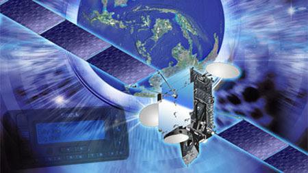 frekuensi radio satelit palapa d
