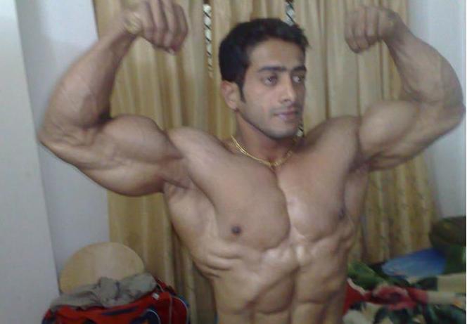 Biggest Bodybuilder In History Related Keywords - Biggest Bodybuilder ...