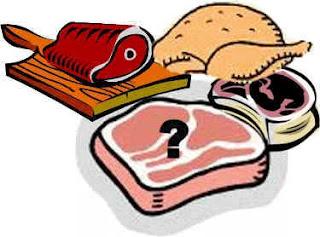 Calidad en la IRRADIACION de la carne