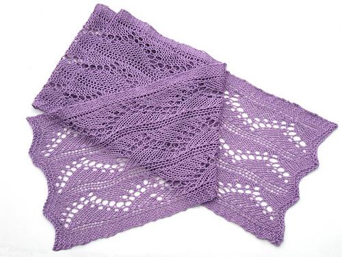 Knitting With Two Colors Meg Swansen : Meg swansen Результаты поиска knitting club нитин клаб