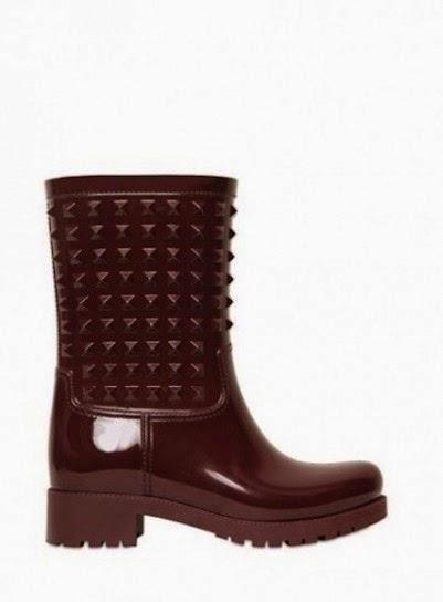 Valentino-katiuskas-wellington-elblogdepatricia-shoes-calzado-scarpe-calzature