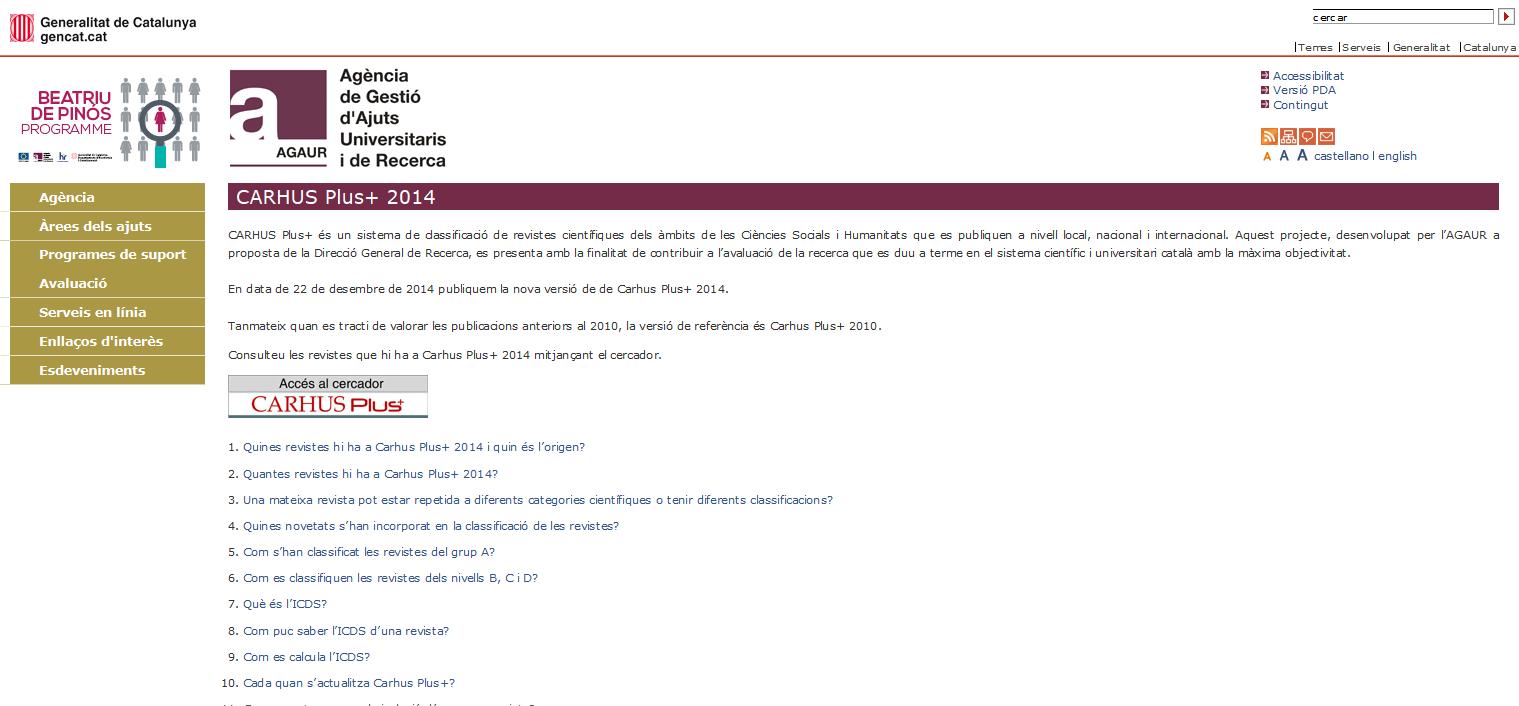 http://www10.gencat.net/agaur_web/AppJava/a_info.jsp?contingut=carhus_2014
