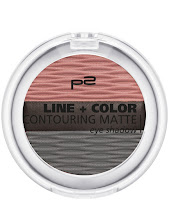p2 Neuprodukte August 2015 - line + color contouring matte eye shadow 010- www.annitschkasblog.de