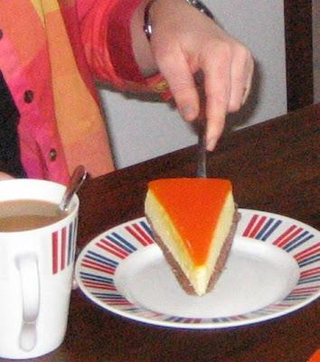 Mango-tuorejuustokakku.jpg
