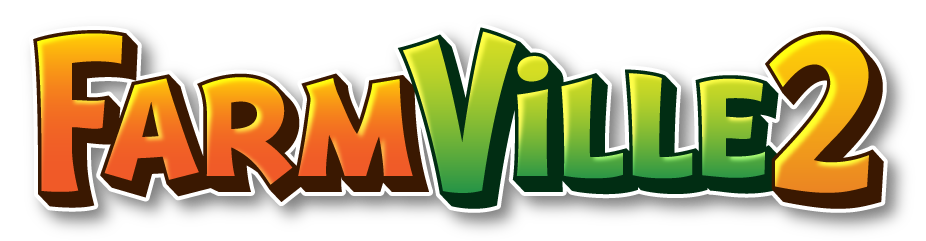 Farm Ville 2 All Free Gift