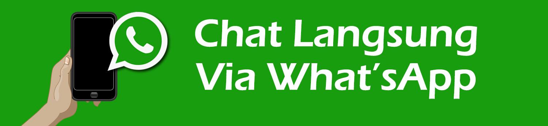 Chat WA Klik :