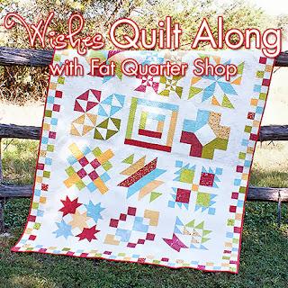 http://fatquartershop.blogspot.co.uk/p/wishes-quilt-along.html