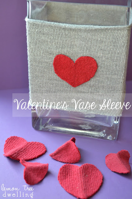 "alt=""Valentine's Candle diy decor"""