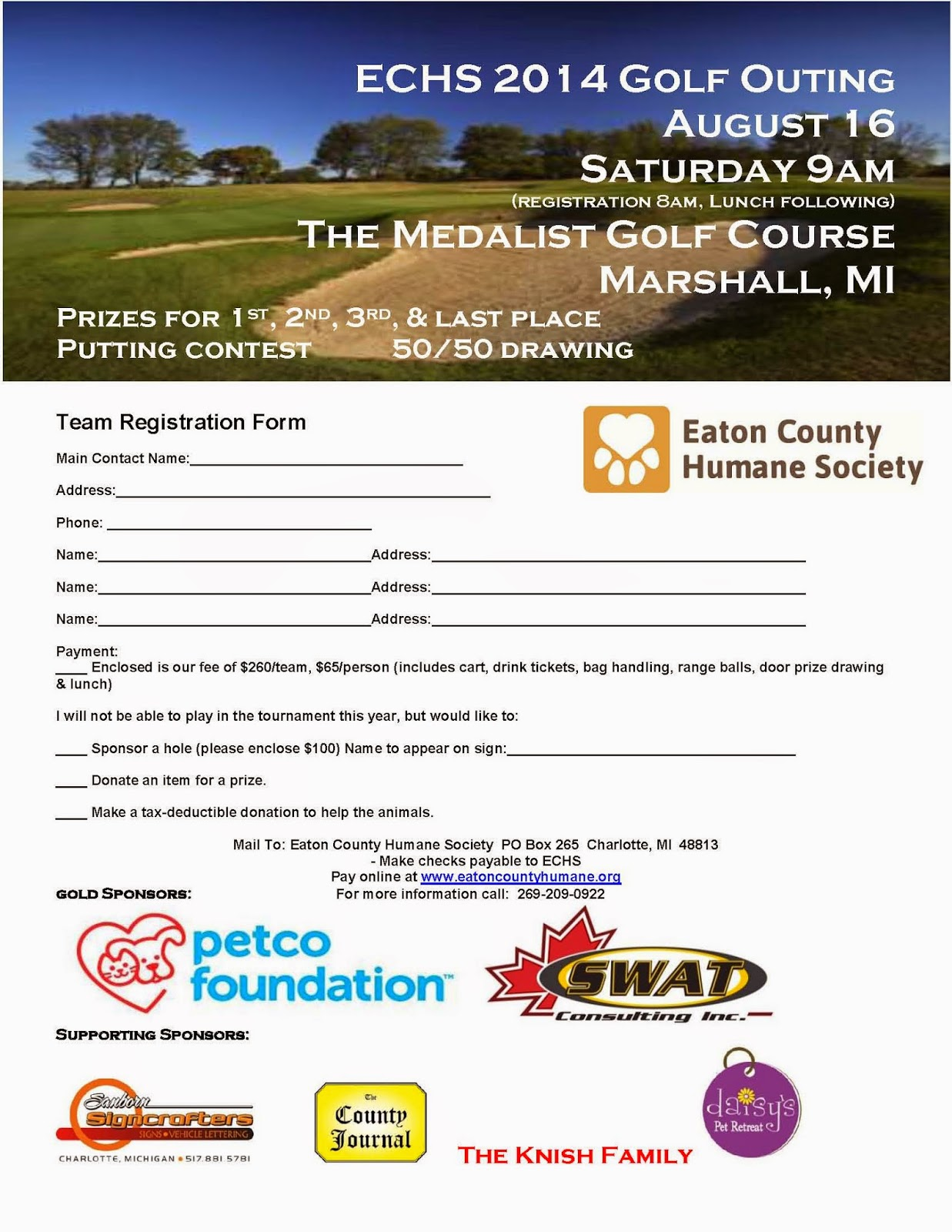 http://www.eatoncountyhumanesociety.org/p/2014-golf-outing.html