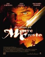 O Conde de Monte Cristo Dublado