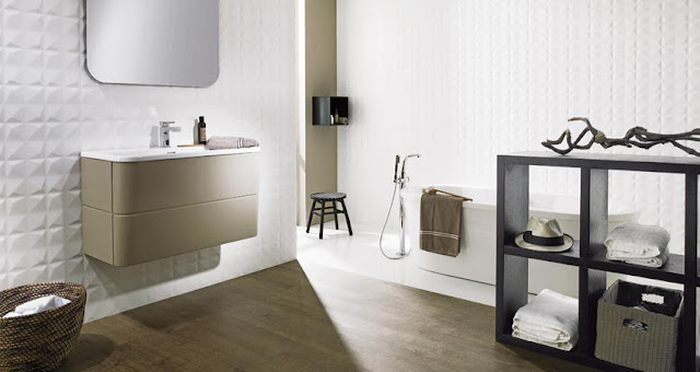 Diamond_White_Porcelanosa_Garfield_Tile_Outlet_NY_NJ.jpg