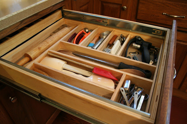 Make The Most Of Your Drawers. Kitchen Aid Warming Drawer. King Storage Bed Frame With Drawers. Beautiful Desk Accessories. On My Desk. Circle Table. Pc Desk And Chair. Desk Home Office. Wooden Folding Table