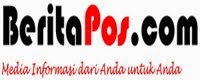 BeritaPos.com