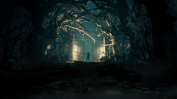 call-of-cthulhu-pc-screenshot-katarakt-tedavisi.com-1