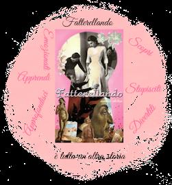 Fatterellando con Antonella & Audrey