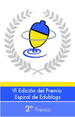 Blog ganador
