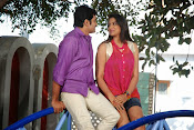 Pelladandi Preminchaka Matrame Movie Gallery-thumbnail-2