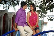 Pelladandi Preminchaka Matrame Movie Gallery-thumbnail-2