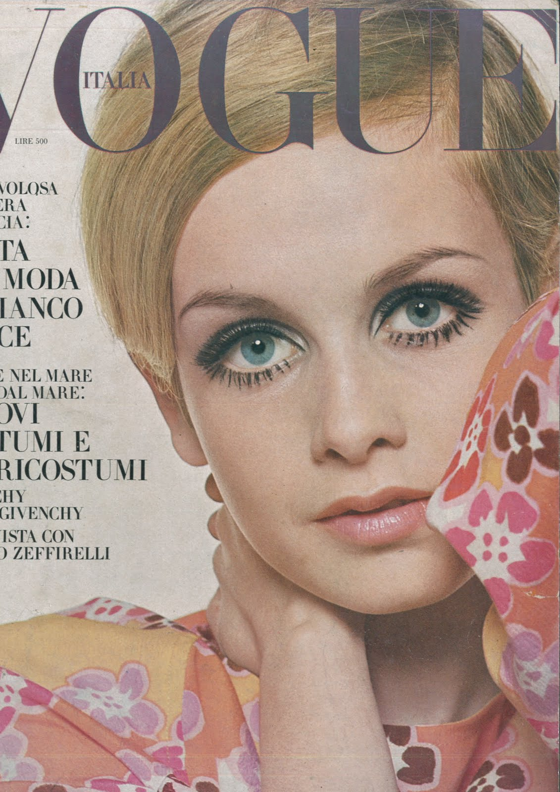 ... styles 1960s makeup tutorial 1970s eye makeup 1970s makeup 1950s
