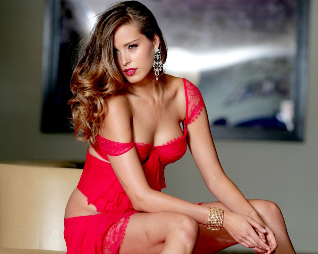 http://2.bp.blogspot.com/-2Ez6V8Yv5qY/TsPeACK8ZxI/AAAAAAAADsE/4kFCmDgexDc/s1600/Kate+Beckinsale+%252815%2529.jpg