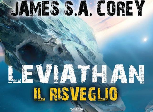 leviathan+il+risveglio