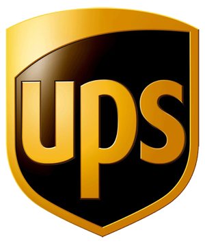 Freight Teamsters Ups Sets 2012 Rates