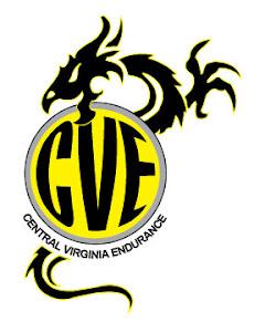 Central Virginia Endurance