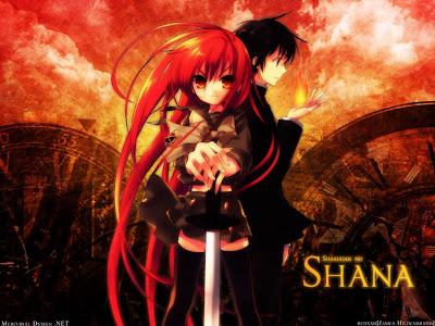 http://2.bp.blogspot.com/-2F1wFqx135k/TbmNLTgqhmI/AAAAAAAAAOA/DbeZBwuNiYA/s1600/Shakugan-no-Shana.jpg