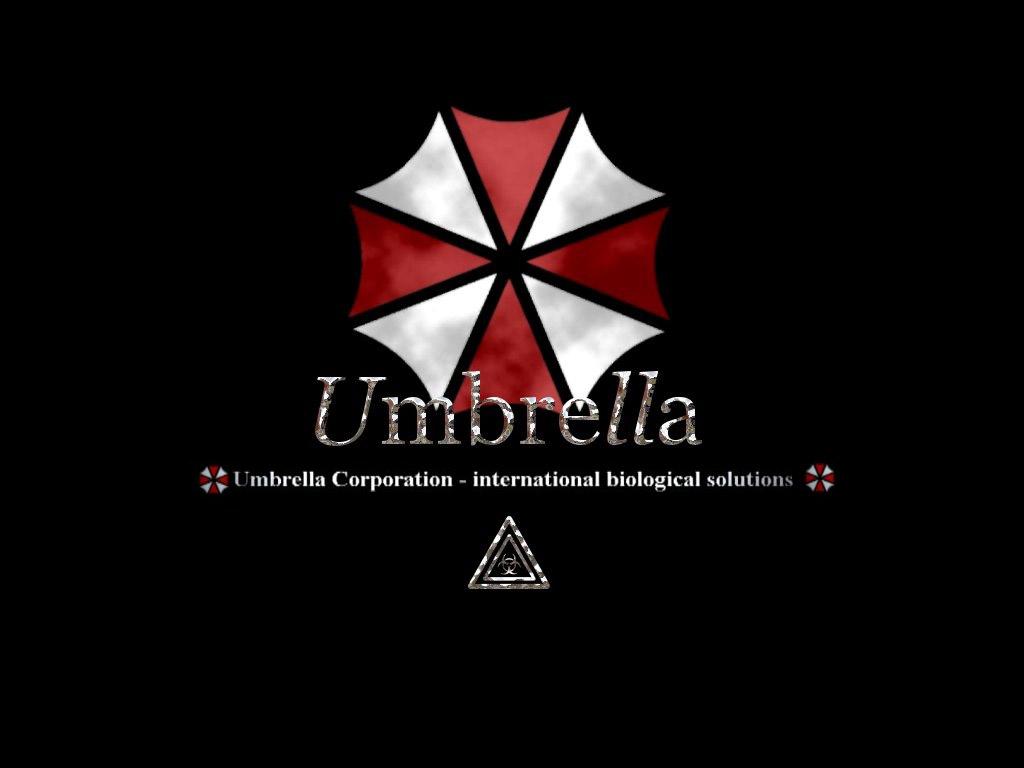 http://2.bp.blogspot.com/-2F2cfVCxrRU/TY-tdUFf6OI/AAAAAAAAA7I/yHLIs2NzdT0/s1600/Resident_Evil_Umbrella_Wallpaper1.jpg