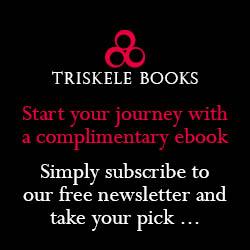 Triskele Books Author Collective