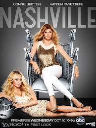 Assistir Nashville Online