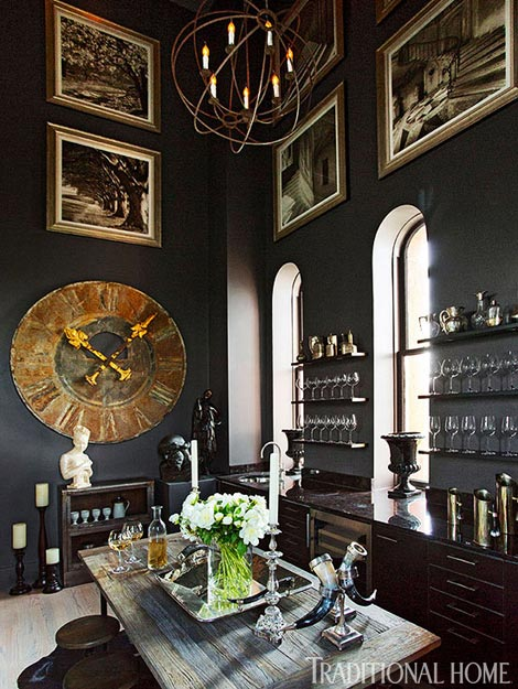 blog.oanasinga.com-interior-design-ideas-wine-room-boston-joseph-abboud-restoration-hardware