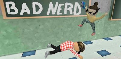 Bad Nerd .Apk